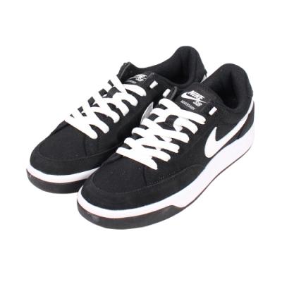 Nike 經典復古鞋 NIKE SB ADVERSARY PRM 男鞋