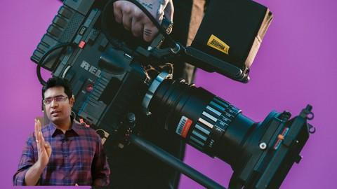 Wondershare Filmora: Learn Video Editing using Filmora 9
