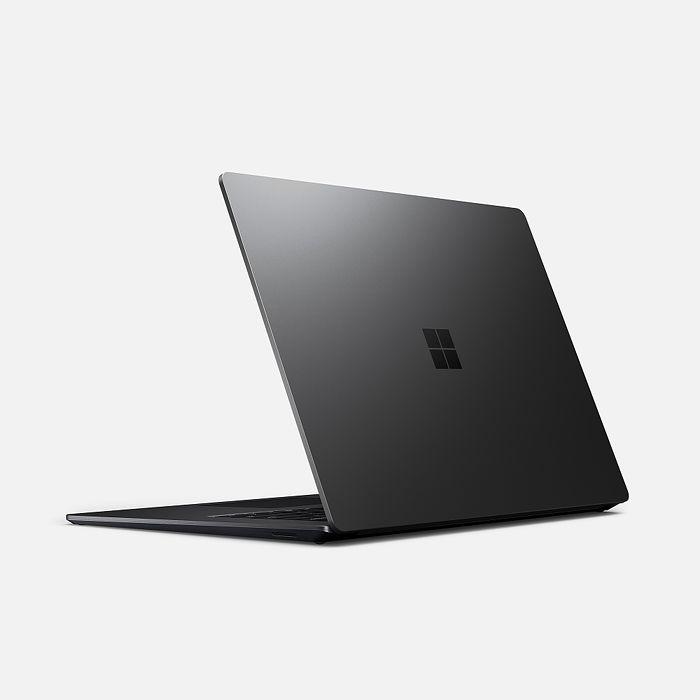 Microsoft Surface Laptop 3 15吋 i7/16G/256G白金