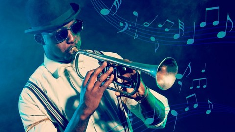 Trumpet Lessons For Beginners