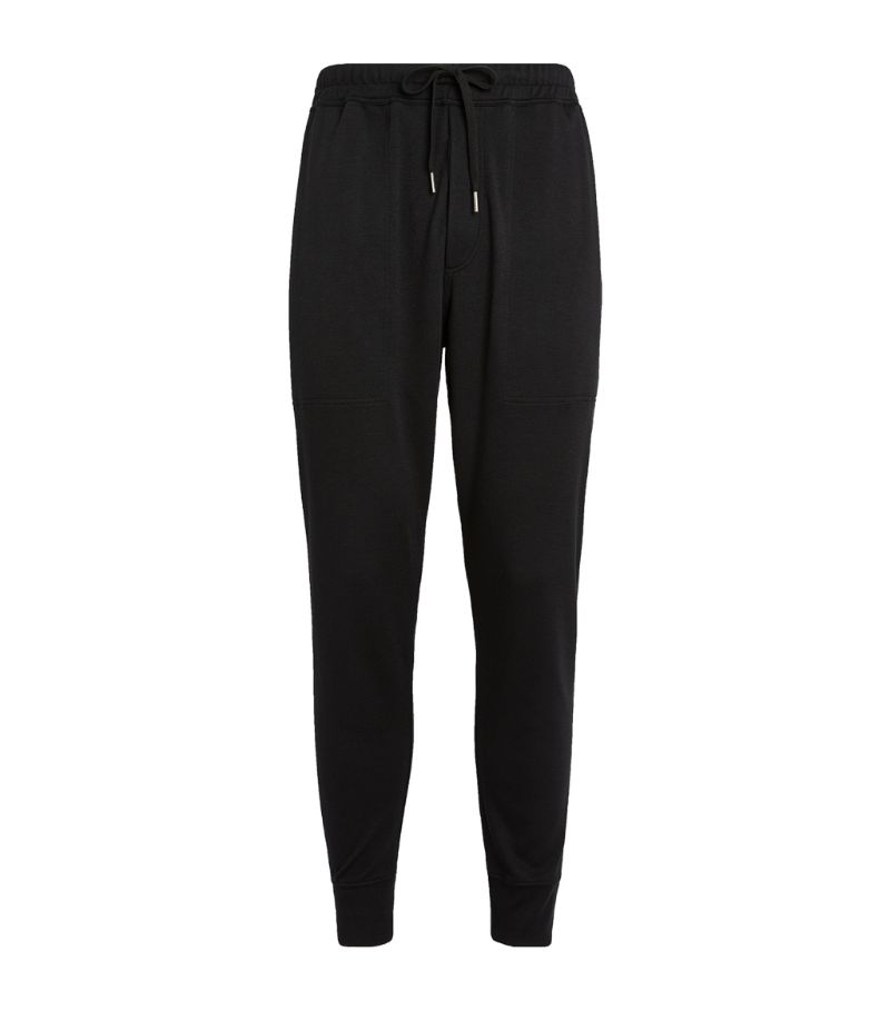 Tom Ford Cashmere Sweatpants