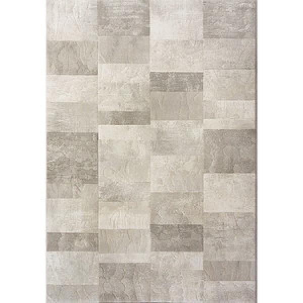 努比高密度地毯 160x230 拚布
