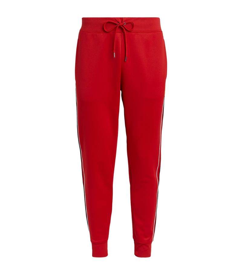Polo Ralph Lauren Logo Track Pants