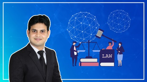Application of Blockchain in Legal Industry
