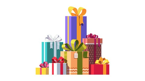 Psychology Of Gifts