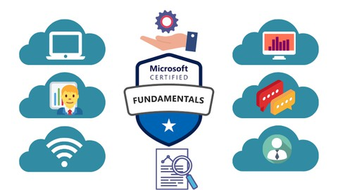 MB-900 Microsoft Dynamics 365 Fundamentals Exam