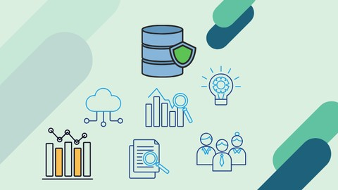 DP-100 Designing & Implementing a Data Science Solution Q & A