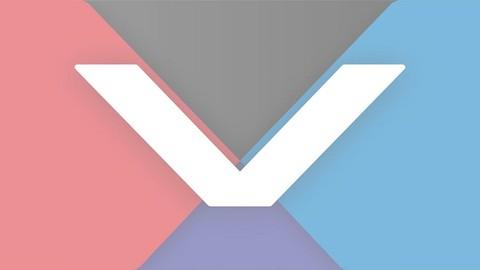 VEX EDR V5 - VCS C++ (#3-Programs for Remote Control)