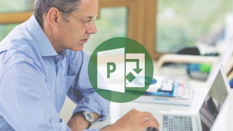 Microsoft Project: Get Promotions, Respect and Mastery!