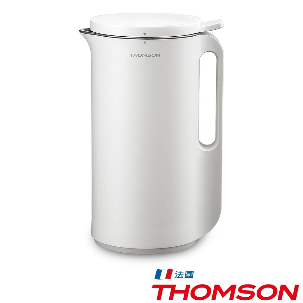 THOMSON 全自動智能美型調理機 TM-SAM06B 廠商直送 現貨