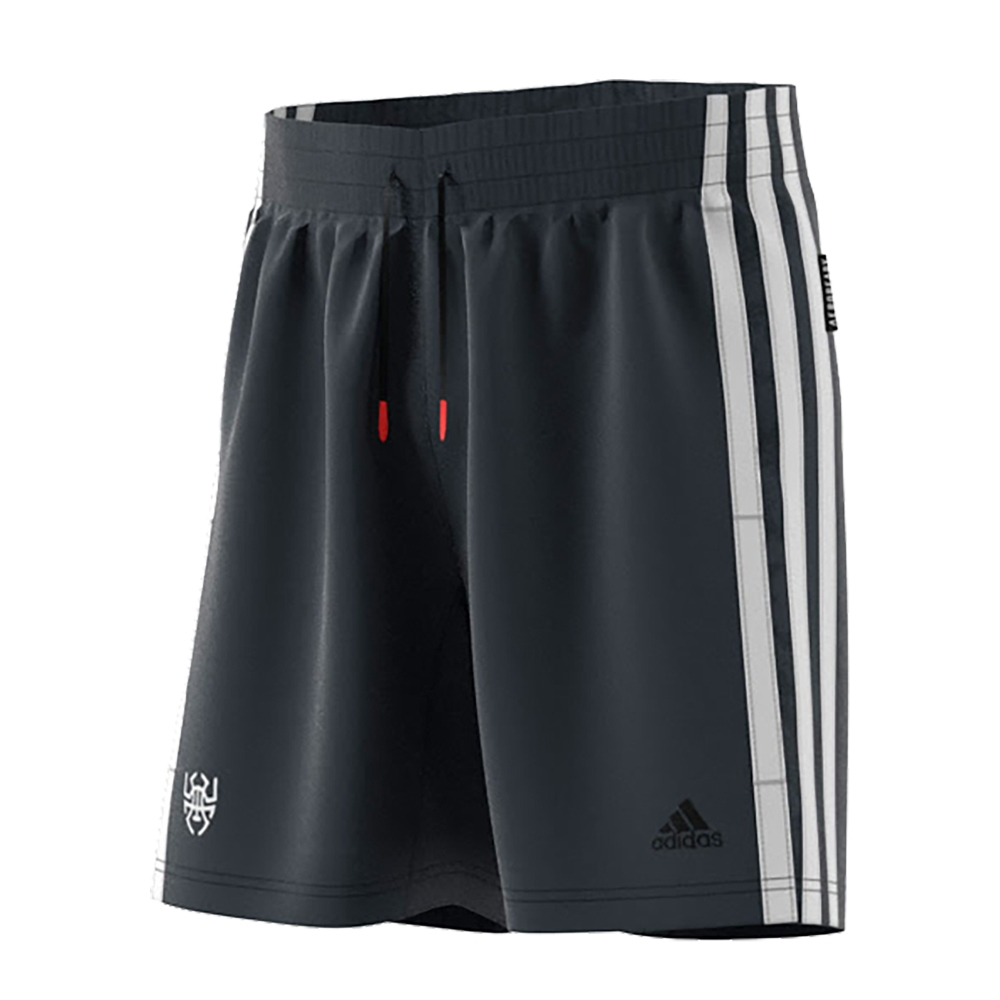 Adidas D.O.N. ISSUE #2 運動短褲