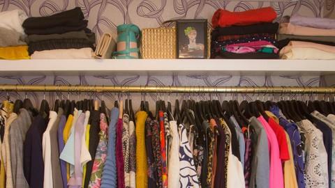 Using Fashion Psychology to Enhance Your Sense of Style