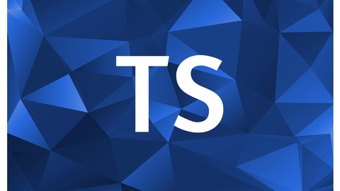 TypeScript dbutants ( + Intgration avec React + Redux )
