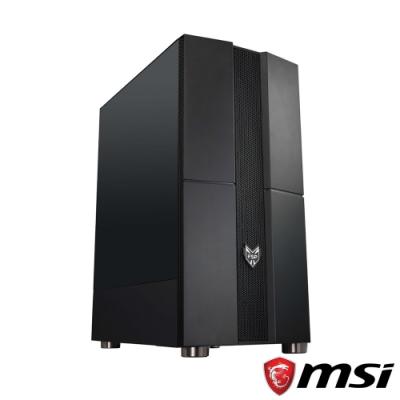 微星B460平台[藝術岩龍]i9-10900F/32G/4T/P1000/1TB_M2