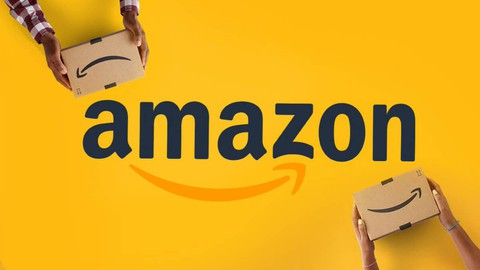 Amazon FBA 2021: How to pick a Profitable Product in 1 hour