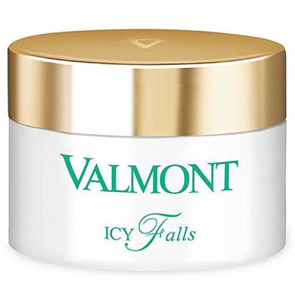 【專櫃正品】VALMONT瑞士法兒曼 潔膚凝膠(200ml)《jmake Beauty 就愛水》