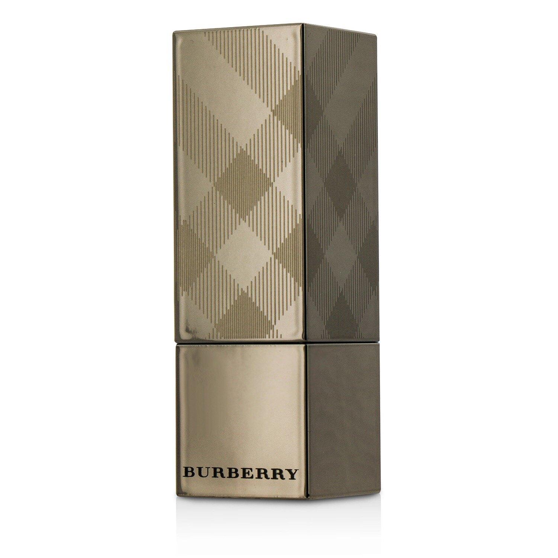 巴寶莉 Burberry - 唇膏 Burberry Kisses Hydrating Lip Colour