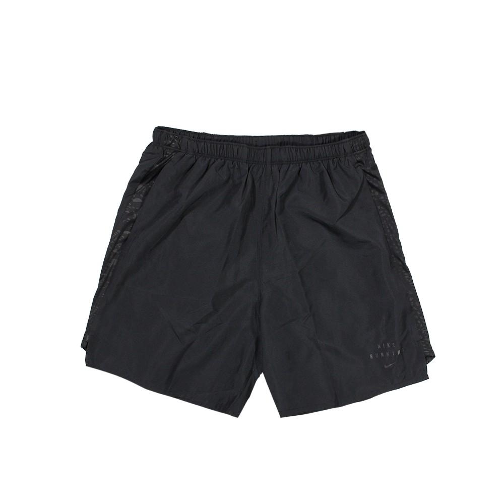 NIKE 男 AS M NK RN DVN CHLGR SHRT 7 BF 運動短褲-DA0409010 廠商直送