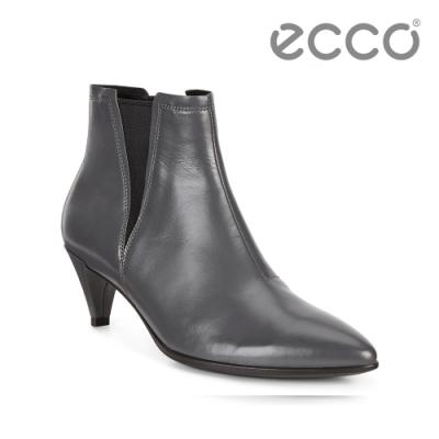 [品牌週限定] ECCO獨家精選均一價$1999多款任選
