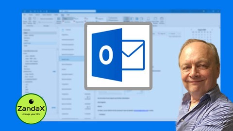 Microsoft Outlook Introduction