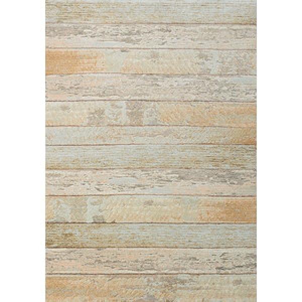 古銀高密度地毯 160x230 刷飾
