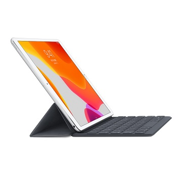 (展示機)iPad Pro 10.5 SMART KEYBOARD-繁中(MPTL2TA/A(DEMO))