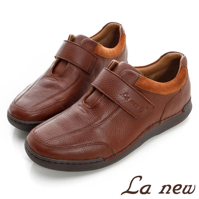 LA NEW 222016800