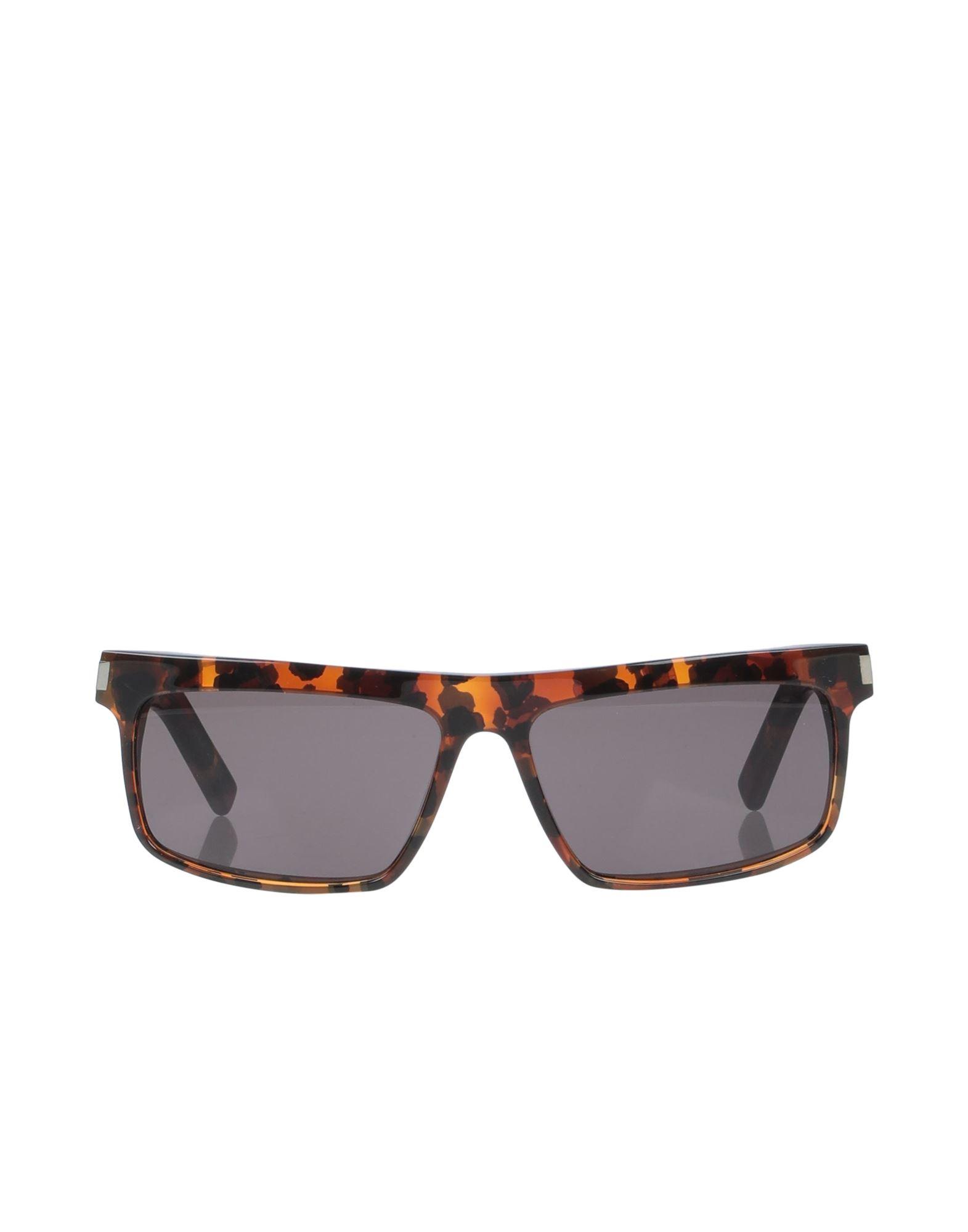 SAINT LAURENT Sunglasses - Item 46735618