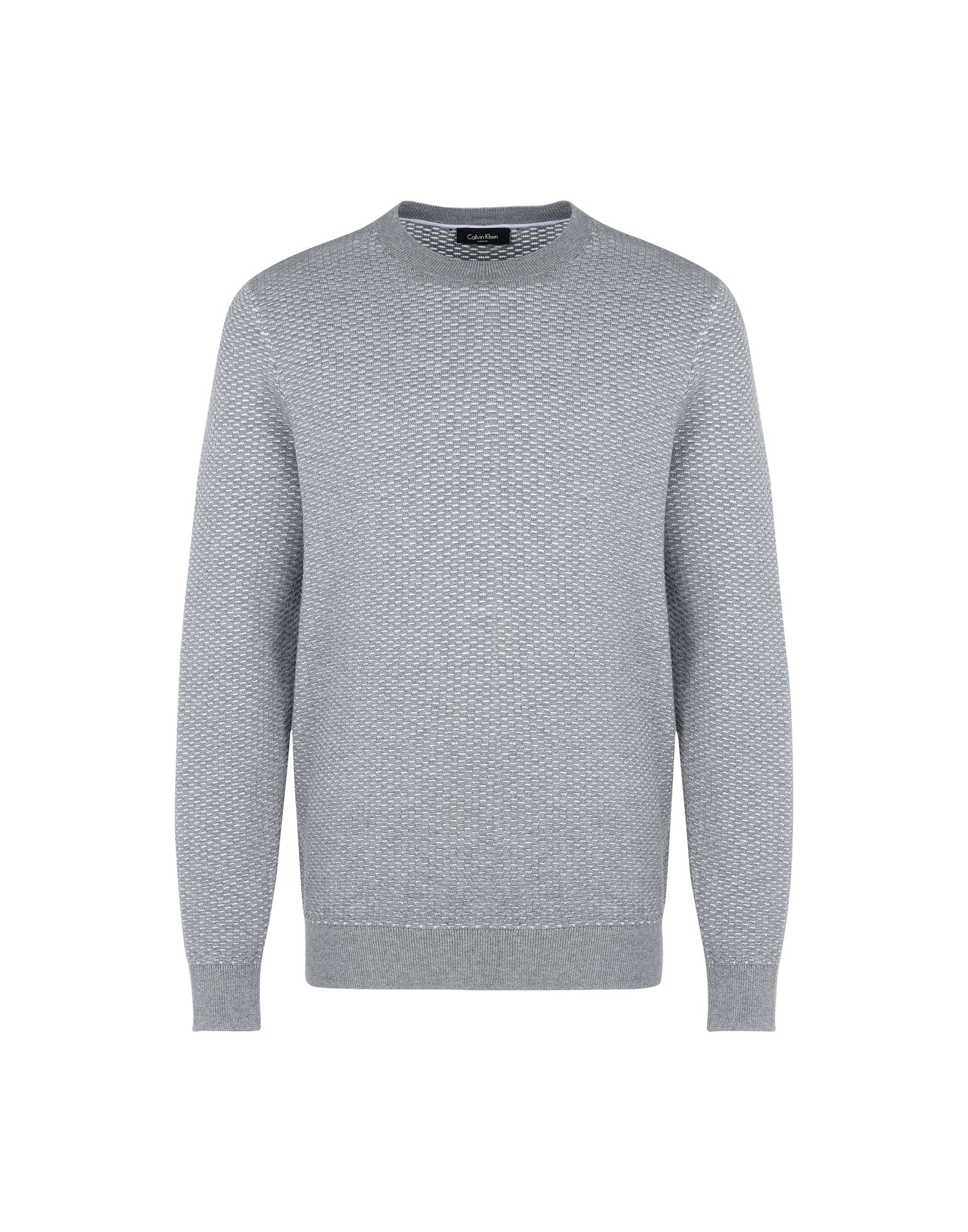 CALVIN KLEIN Sweaters - Item 39846510