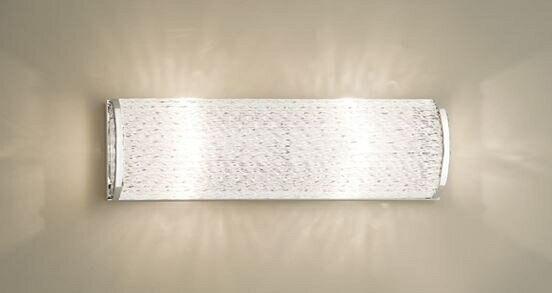 燈飾燈具【燈王的店】米雅造型壁燈 ☆ 10873/W2