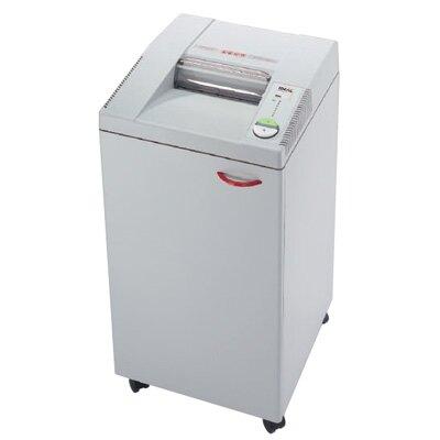 優惠價格歡迎來電洽詢 IDEAL 德國 2604 短碎狀碎紙機 (4x40MM) / 台