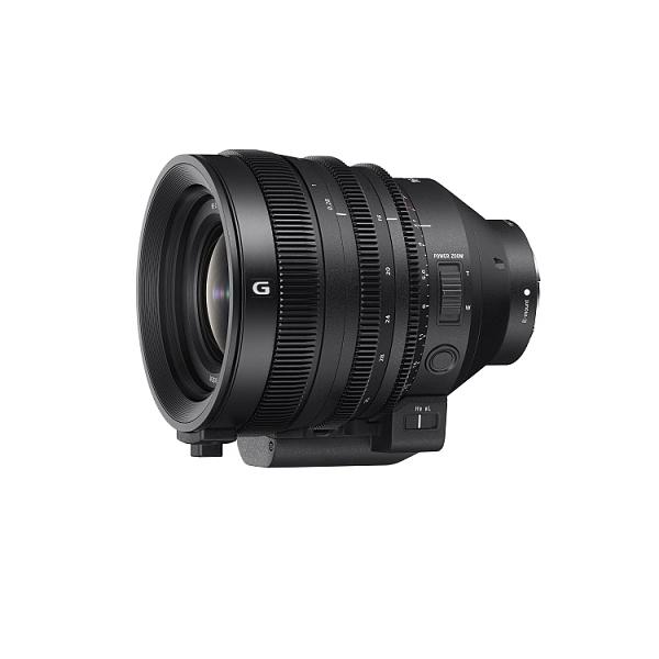 SONY FE C 16-35mm T3.1 ( SELC1635G ) 全片幅G系列廣角變焦電影鏡頭【公司貨】含可拆式電動變焦馬達