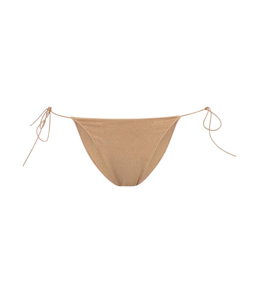 Cha Cha bikini bottoms