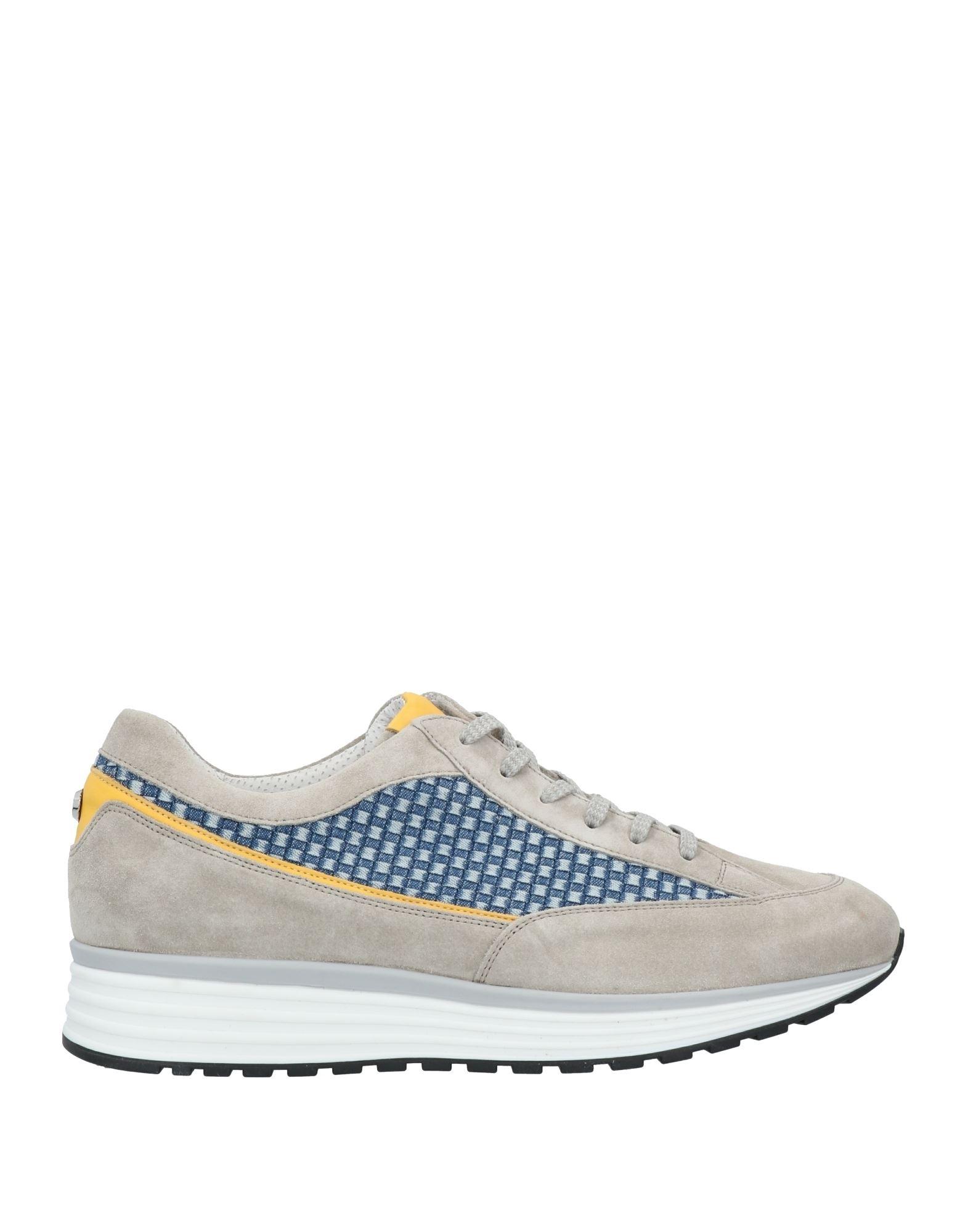 ALBERTO GUARDIANI Low-tops & sneakers - Item 17001186