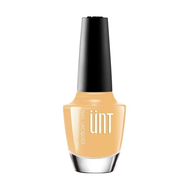 UNT 玩美持色指甲油 LJ153