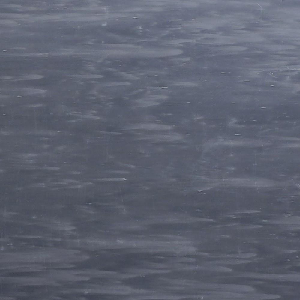 誠田物集 無痕地板貼專用墊料 地墊 地板底料 台灣現貨 免膠地板 免加工使用 環保 居家 裝潢 G001