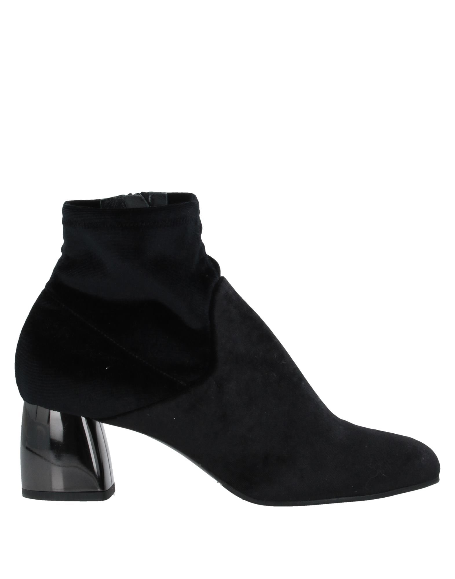 KENDY CLOSE New York Ankle boots - Item 11898447