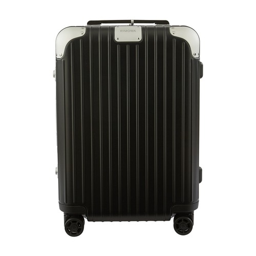 Hybrid Cabin S luggage