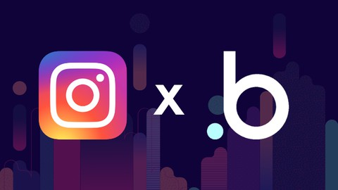 Building An Instagram Clone With No-Code Using Bubble