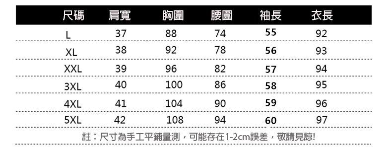 《全店75折》春季新款千鳥格印花時尚拼接裙收腰顯瘦連身裙(L-5XL)-梅西蒂絲(現貨+預購)