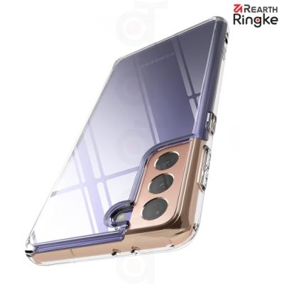 【Ringke】三星 Samsung Galaxy S21+ / S21 Plus Fusion Case 防撞手機保護殼