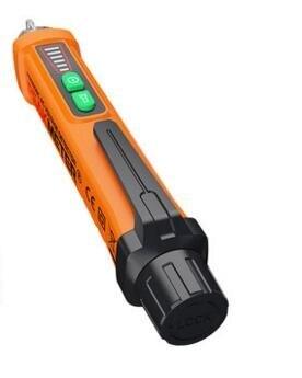 電筆多功能電工測電筆線路檢測感應電筆非接觸式試電筆