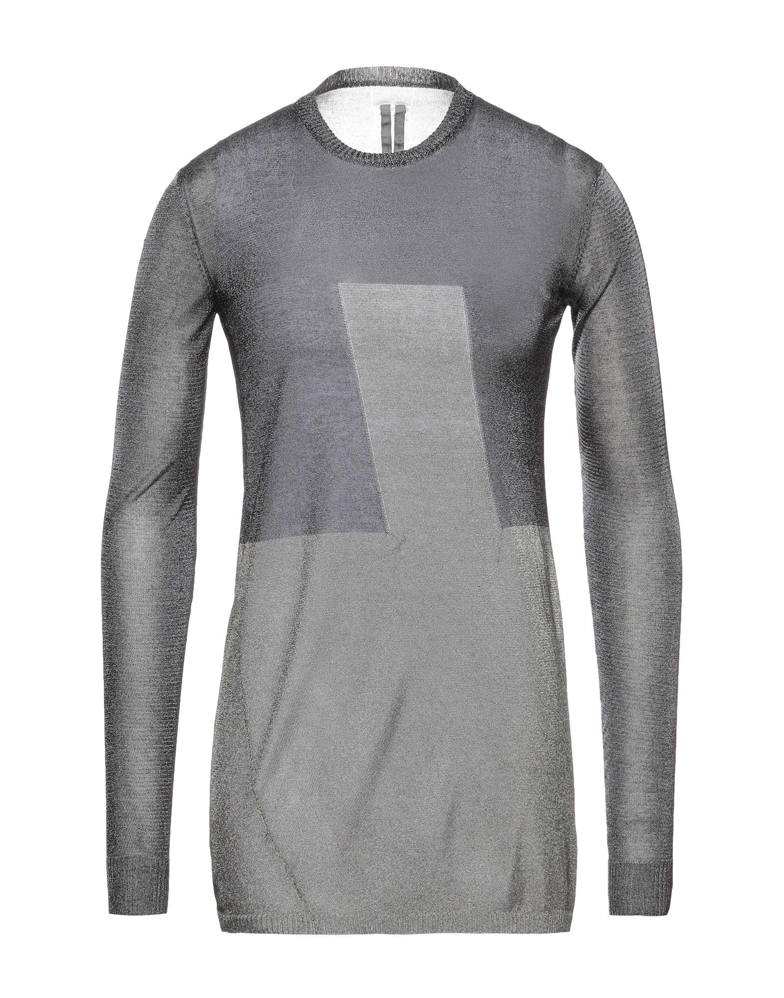 RICK OWENS Sweaters - Item 14105650
