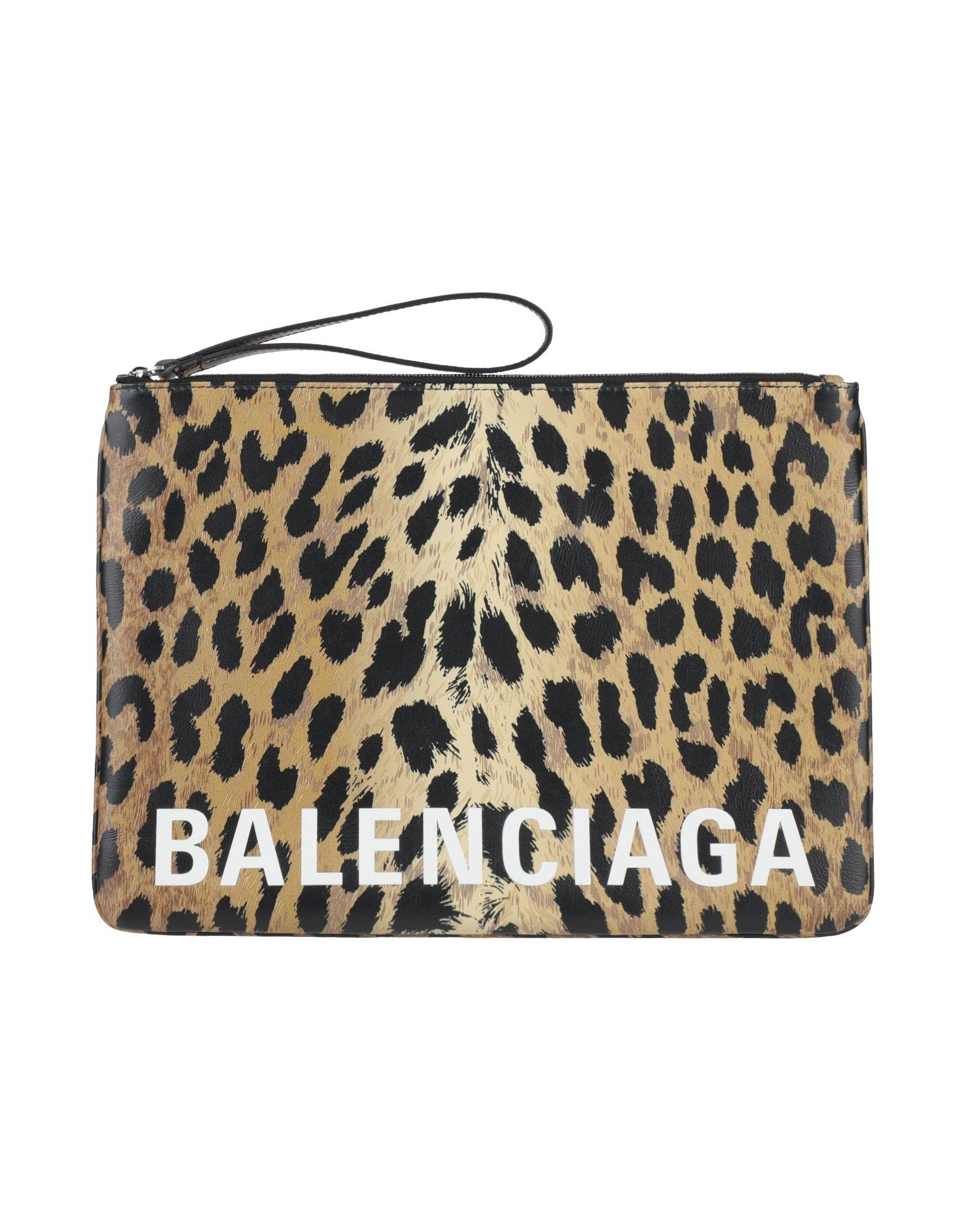 BALENCIAGA Handbags - Item 45557591