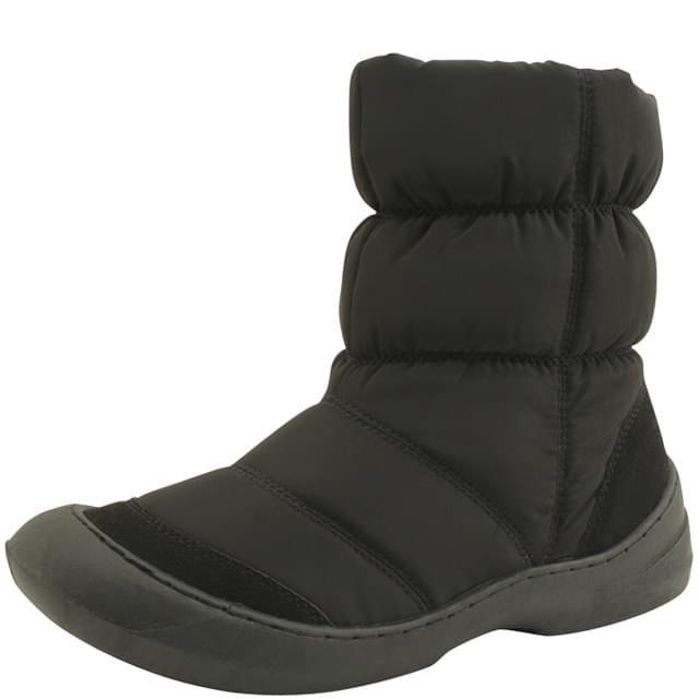 韓國空運 - 240 size 靴子