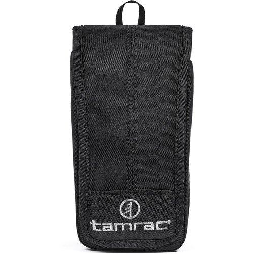 Tamrac T0340-1919 Flash Pocket 1.0 閃燈袋 鏡頭包 鏡頭保護套 腰包 劉氏公司貨