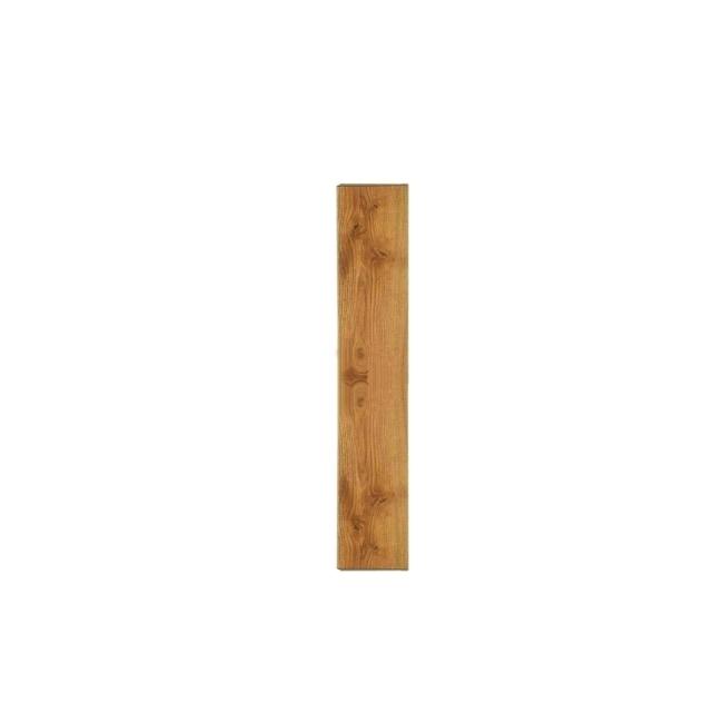 【家適帝】SPC卡扣超耐磨防滑地板 (15片/1坪) SPC04(櫸木色)