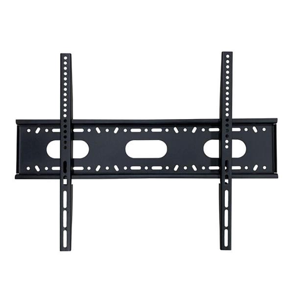 【大電視壁掛架】55-120吋 電視掛架 電視壁掛架 大電視固定掛架 (EB-5512)