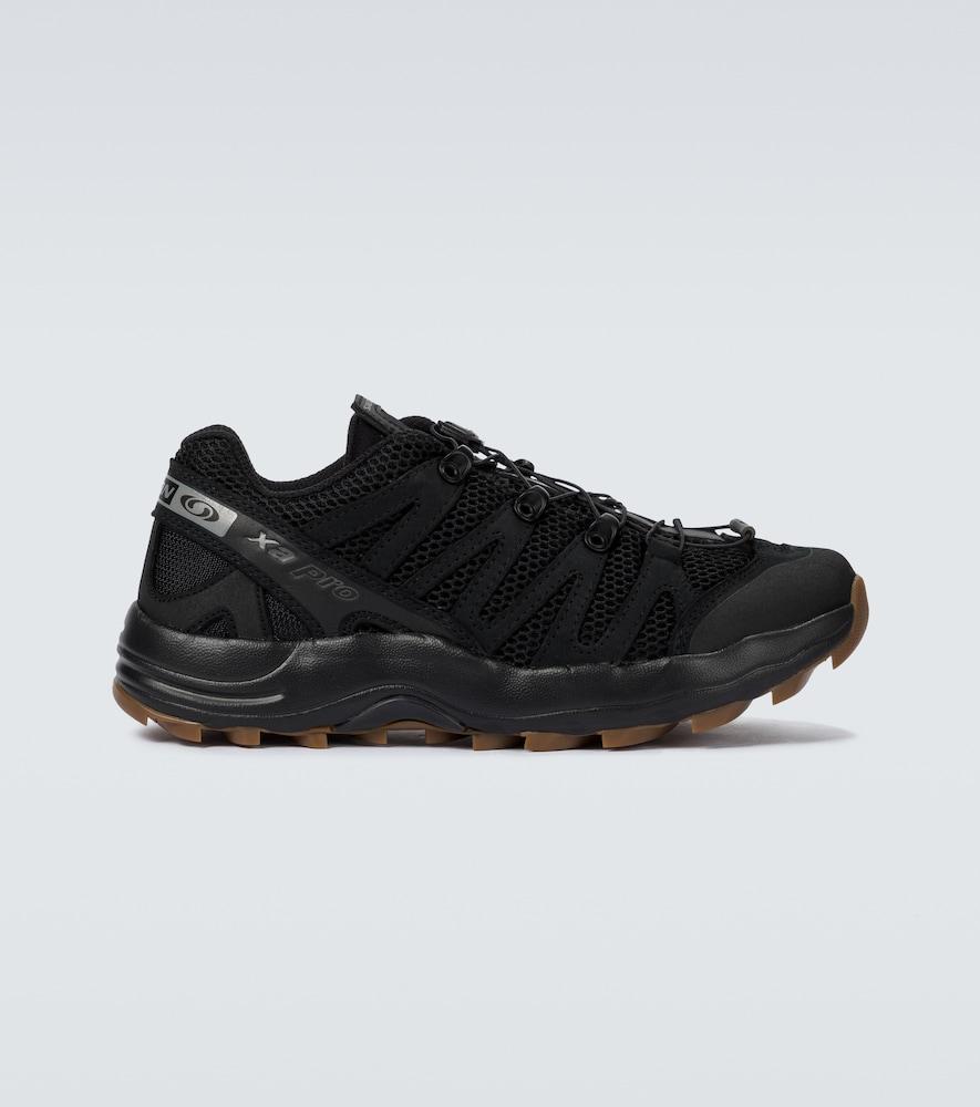 XA-Pro 1 ADV sneakers