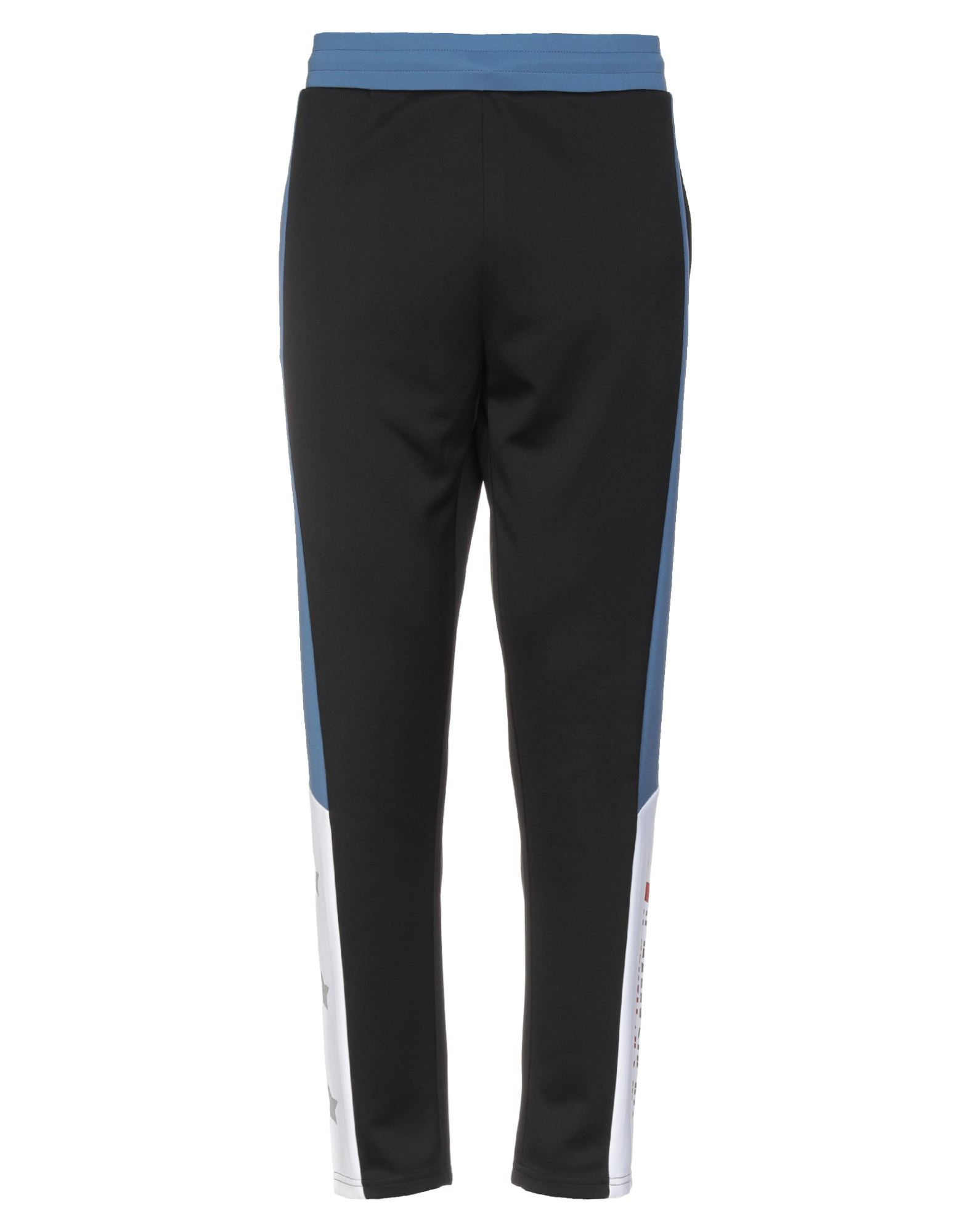 TOMMY SPORT Casual pants - Item 13549912